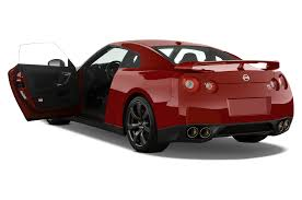 nissan png nissan gt r png clipart png mart