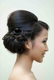 beauty and hair salons in san antonio tx beauty salons for