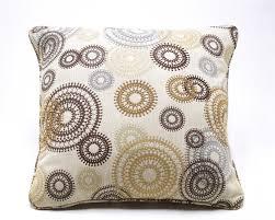 furniture ashley furniture accent pillows home decor color