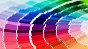 What Is Colour Blindness Like Test Colour Blindness Rodenstock