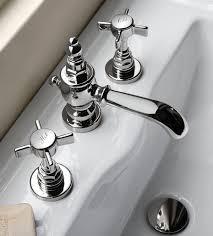 landfair cross handle faucet by dxv dxvlovesnyc blogtournyc