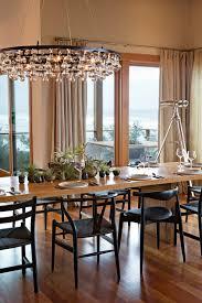 dining room chandelier ideas smartness ideas dining room chandelier ideas design dining
