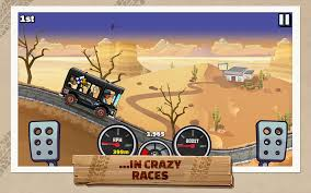 hill climb racing motocross bike hill climb racing 2 apk download android racing games