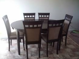 inexpensive dining room sets beautiful ideas inexpensive dining room sets nobby design low cost