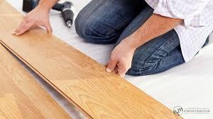 Acoustic Underlay For Laminate Flooring Flooring Acoustic Underlayment Vancouver U2013 Etm Distribution