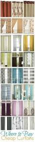 Quiet Curtains Price Best 25 Where To Buy Curtains Ideas On Pinterest Where To Buy
