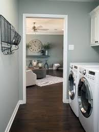laundry room laundry room painting ideas images design ideas