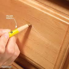 Laminate Floor Filler Diy Home Improvement The Family Handyman
