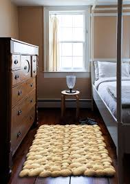 Rugs For Bedroom by Runner Rugs For Bedroom Rugs Ideas