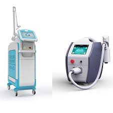 tattoo removal equipment u0026 products laser tattoo removal machine