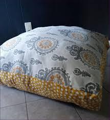 where to get cheap home decor bedroom marvelous target bird pillow gray and tan throw pillows