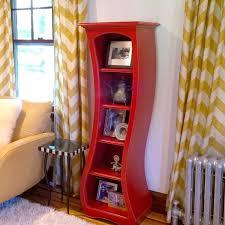 Bookcase Furniture Beautifully Unconventional Furniture U2013 Dust Furniture