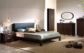 Contemporary Bedroom Furniture Sets Remarkable Modern Bedroom Furniture Sets Amaza Design