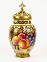 Meissen Vase Value 618 Best Meissen Porcelain Images On Pinterest 19th Century