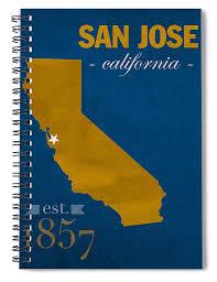 san jose state map san jose state california spartans college town state