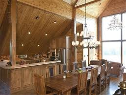 The Caretaker Barn With Living Quarters Barn Apartment Barn Pros - Barn apartment designs