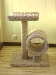 Cat Furniture Nantucket Cat Custom Cat Furniture