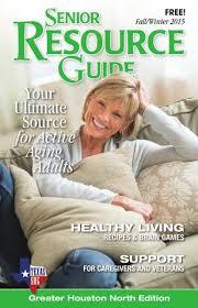Senior Comfort Guide Senior Resource Guide Issuu