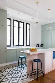 Light Gray Cabinets Kitchen by 691 Best Kitchens Images On Pinterest Kitchen Architecture And Home