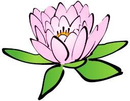 flower clip clipart lotus tree clipart collection water lotus tree