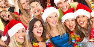 the one thing to remember at your office holiday party huffpost