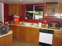 How To Sell Kitchen Cabinets by Kitchen Design My New Kitchen Kitchen Ideas New Kitchen Design