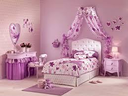 but chambre enfants lit avec tiroir pour fille élégant but chambre enfant inspirations