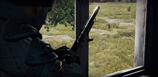 pubg pc pubg pc 1 0 update now live bug fixes adjusted replay system
