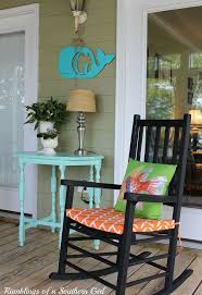 Comfortable Porch Furniture 531 Best Outdoor Furniture Images On Pinterest Outdoor Furniture
