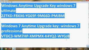windows 7 keygen full final 100 working keys