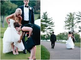 Wedding Photographers Dc Sarah Bradshaw Photography Dc Wedding Photographerwedding
