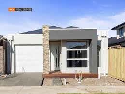 3 bedroom houses for sale latest 3 bedroom houses for sale in tarneit vic 3029 apr 2018