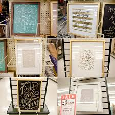 fancy metal wall hobby lobby decor at tree wood and best 25