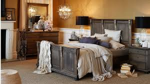 cool idea bedroom suite bedroom ideas