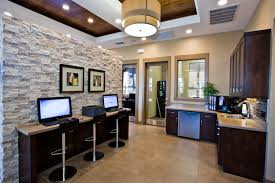 design cyber cafe furniture vintage at the lakes cyber cafe contemporary home office las