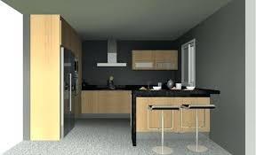 quelle couleur de mur pour une cuisine grise quelle couleur pour les murs d une cuisine cethosia me