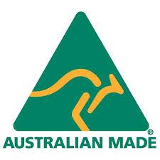 Australian Themed Decorations - australian themed christmas decorations made in australia bits