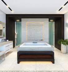bathroom 20172017 bathroom beautiful white modern small space