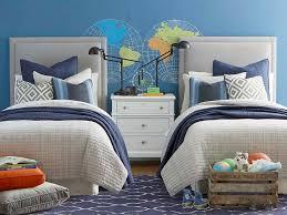 Custom King Headboard 51 Best Upholstered Beds Images On Pinterest Upholstered Beds