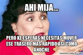 Carmen Salinas Meme Generator - image jpg w 400 c 1