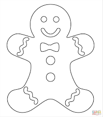 cheminee website page 518 christmas crafts