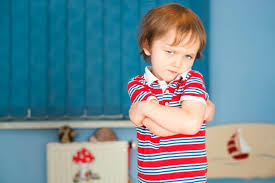 10 signs your kid is exhausted and what to do babycenter blog