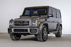 mercedes jeep 2015 mercedes jeep 2015 mercedes g63 amg best images collections