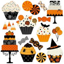 halloween birthday images halloween birthday clip art u2013 clipart free download