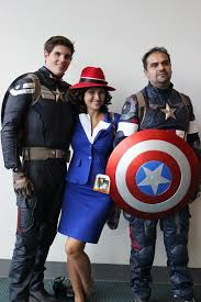 Carters Halloween Costume 100 Awesome Group Halloween Costume Ideas 2015 Peggy Carter