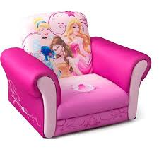 disney princess sofa chair ottoman set www energywarden net