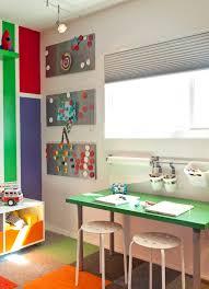sumptuous corner desk ikea look san francisco midcentury kids