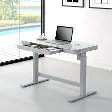 articles with stand up desk chair tag trendy stand up desk chair