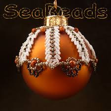 seabeads beaded jewelry made on board a boat all pictures and