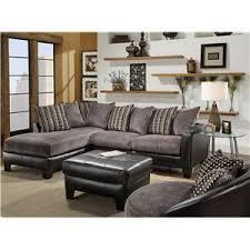 Encore J  J Furniture Mobile Daphne Tillmans Corner - Encore furniture